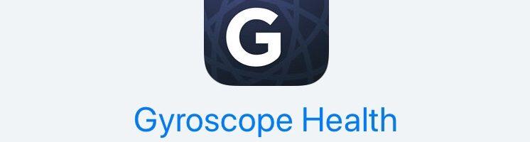 Gyroscope Health